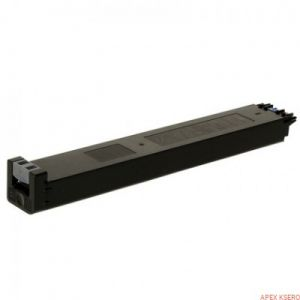 Toner (Black) SHARP MX2600N