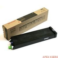 Toner (Black) SHARP MX3500N