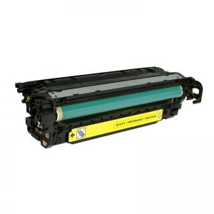 Toner (Yellow) HP typ: CE252A