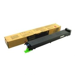 Toner (Black) SHARP MX2300
