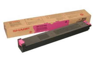 Toner (Magenta) SHARP MX2300