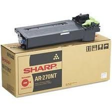Toner (Black) SHARP AR 235 (OEM)