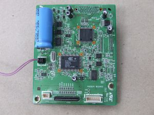 Modem Board CANON iR 1022iF