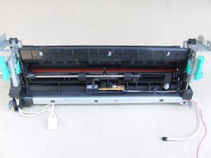 Fuser Unit HP LaserJet P2015