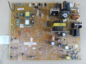 Zasilacz (Power Supply Board) HP LJ P2015