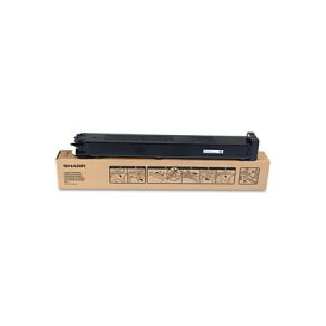 Toner (Black) SHARP MX-2310