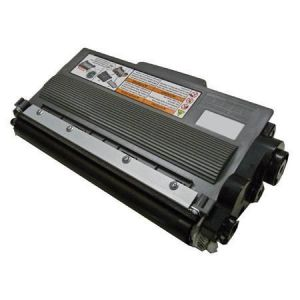 Toner (Black) TN3380
