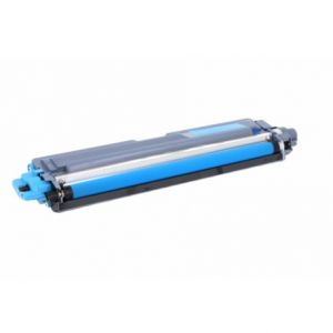 Toner (Cyan) BROTHER TN-245C