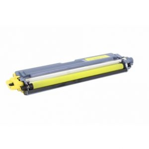 Toner (Yellow) BROTHER TN-245Y