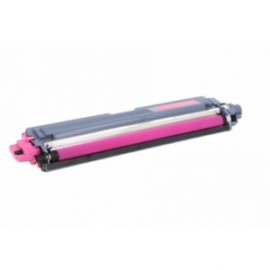 Toner (Magenta) BROTHER TN-245M